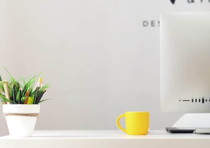10 top tips for freelancing