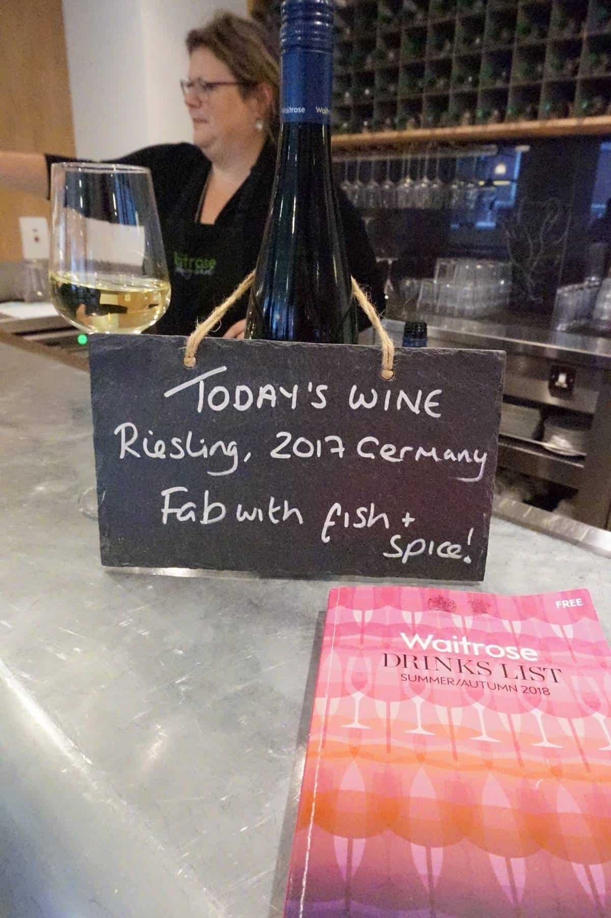 Riesling-by-Waitrose